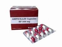 Daptomycin.JPG